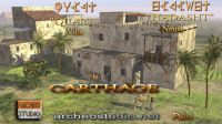 Carthage_test textures_071b